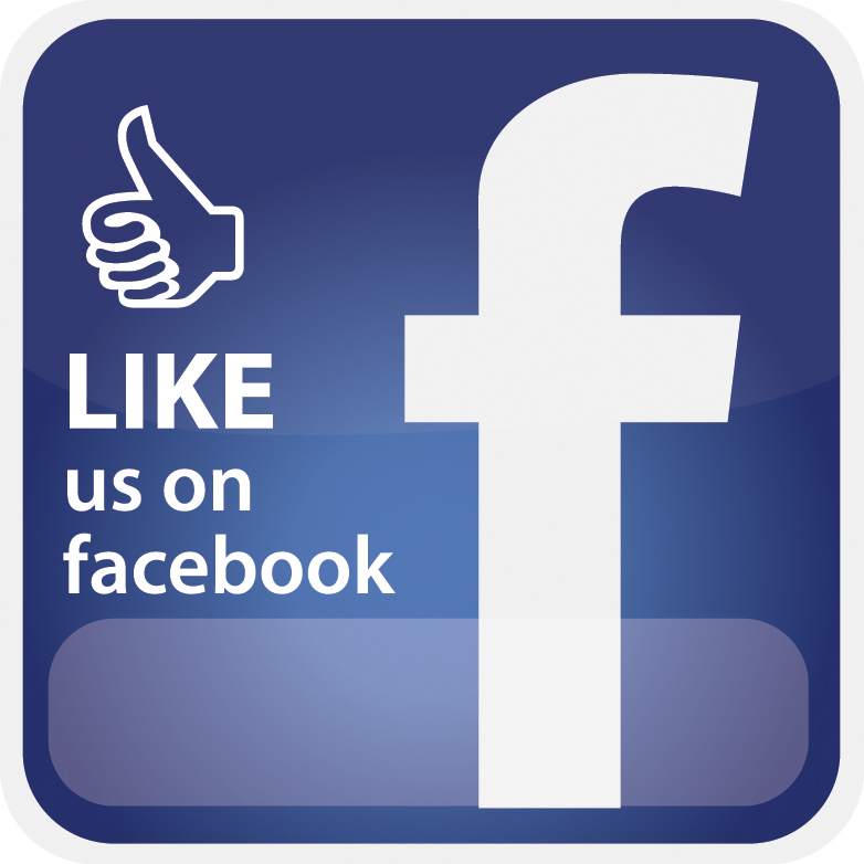 Win A  25 Gas Card icon Facebook Like Icons
